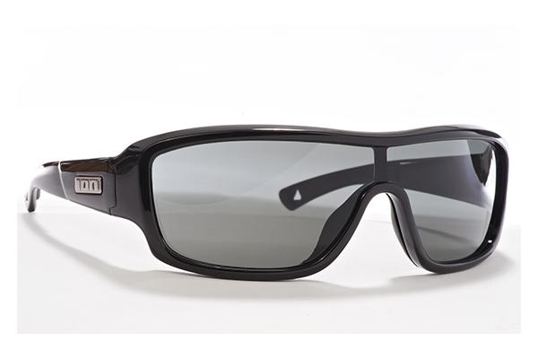 sonnenbrille-2