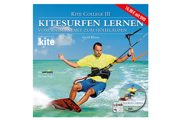 kite-college-iii-buch-1