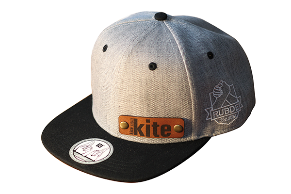 1x-kite-cap-1