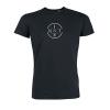 kite-t-shirt-1