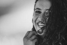 Portrait von Angely Bouillot