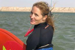 Tanja Rosenkranz