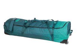 Grüner Boardbag von ION
