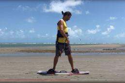Michael Vogel erklärt wie Höhelaufen gelingt