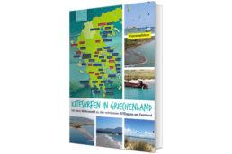 Reiserführer für Kitesurfer Griechenland Festland