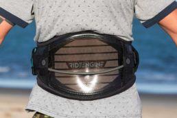 Das Prime von Ride Engine
