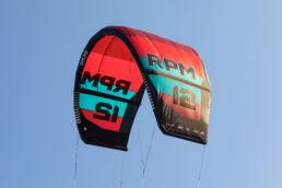 Der RMP 2020 von Slingshot im Test