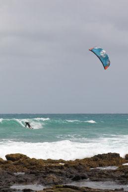 Cabrinha Moto Wave Kite