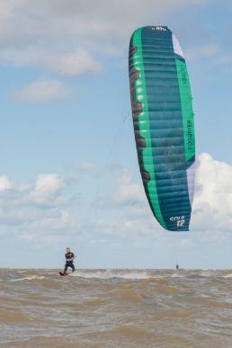 Der Soul von Flysurfer im Test